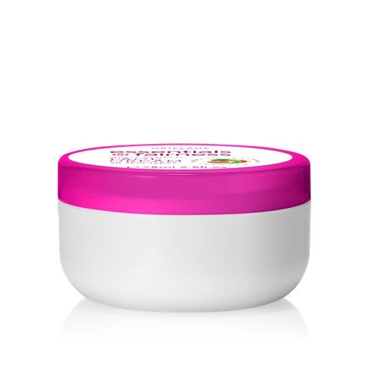 crema facial aclaradora natural