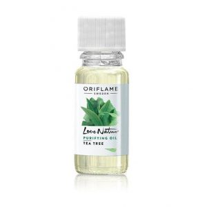 Aceite-de-arbol-de-Te-Love-Nature